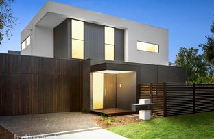 Picture of 3 Kooringal Grove, Brighton VIC 3186