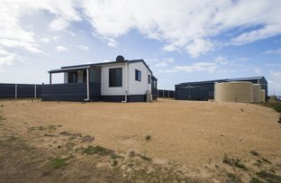 Picture of Allot 28 Andersons Rd, Streaky Bay SA 5680