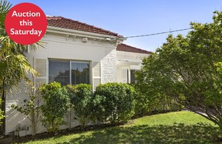 Picture of 21 Villiers Street, Elsternwick VIC 3185