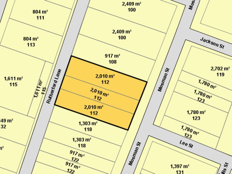 112 Mosman Street, Charters Towers City QLD 4820, Image 0