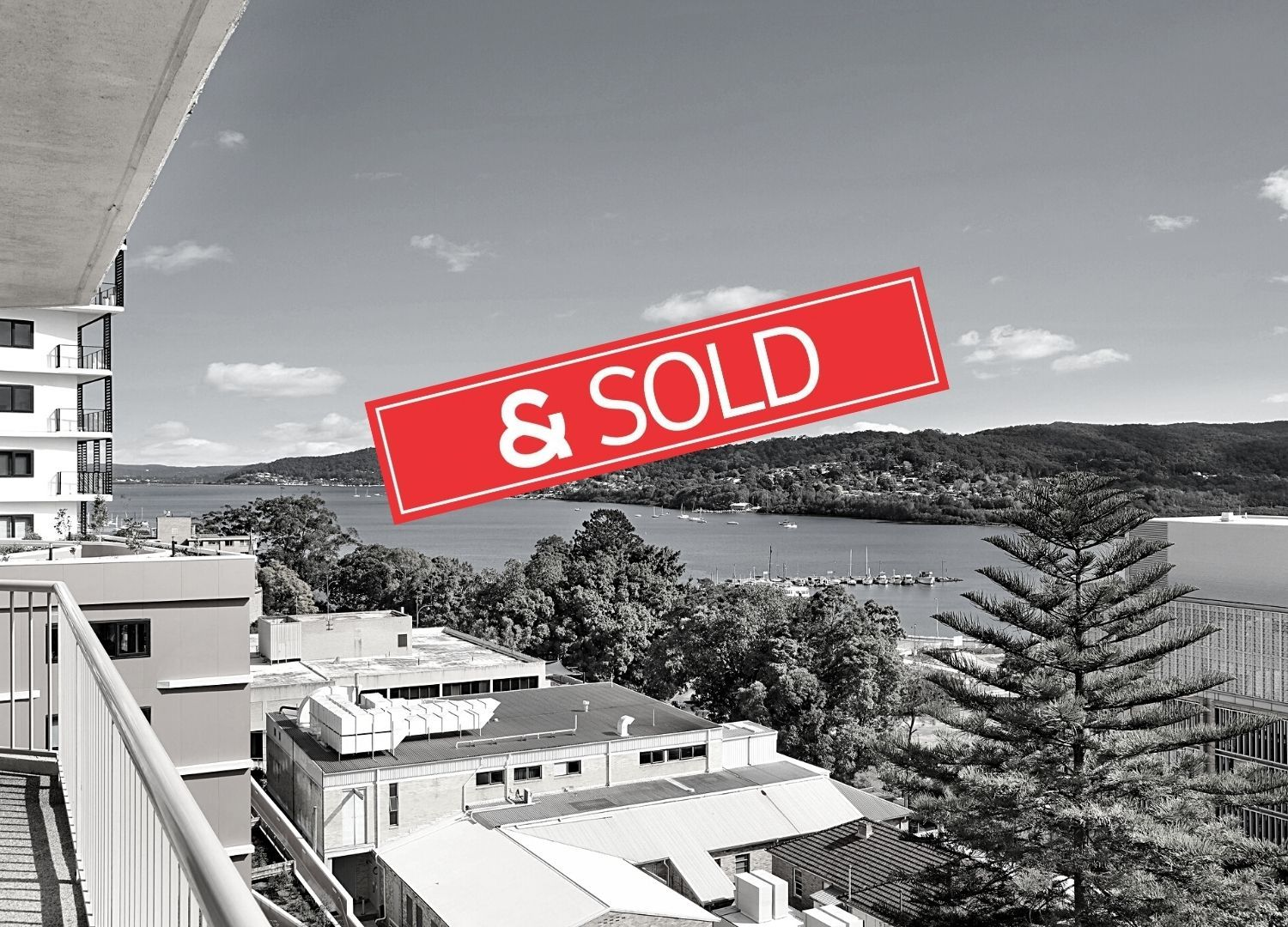 32/127-129 Georgiana Terrace, Gosford NSW 2250, Image 0