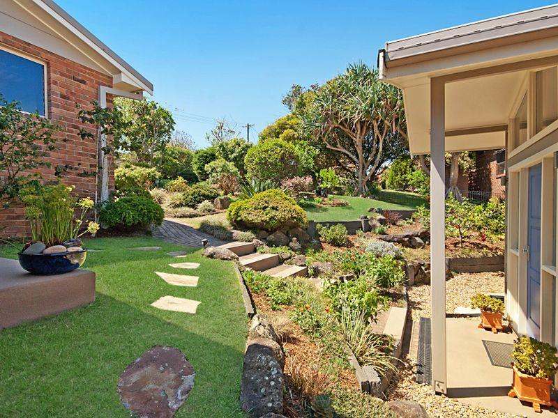 7 Boomerang Street, Evans Head NSW 2473, Image 1