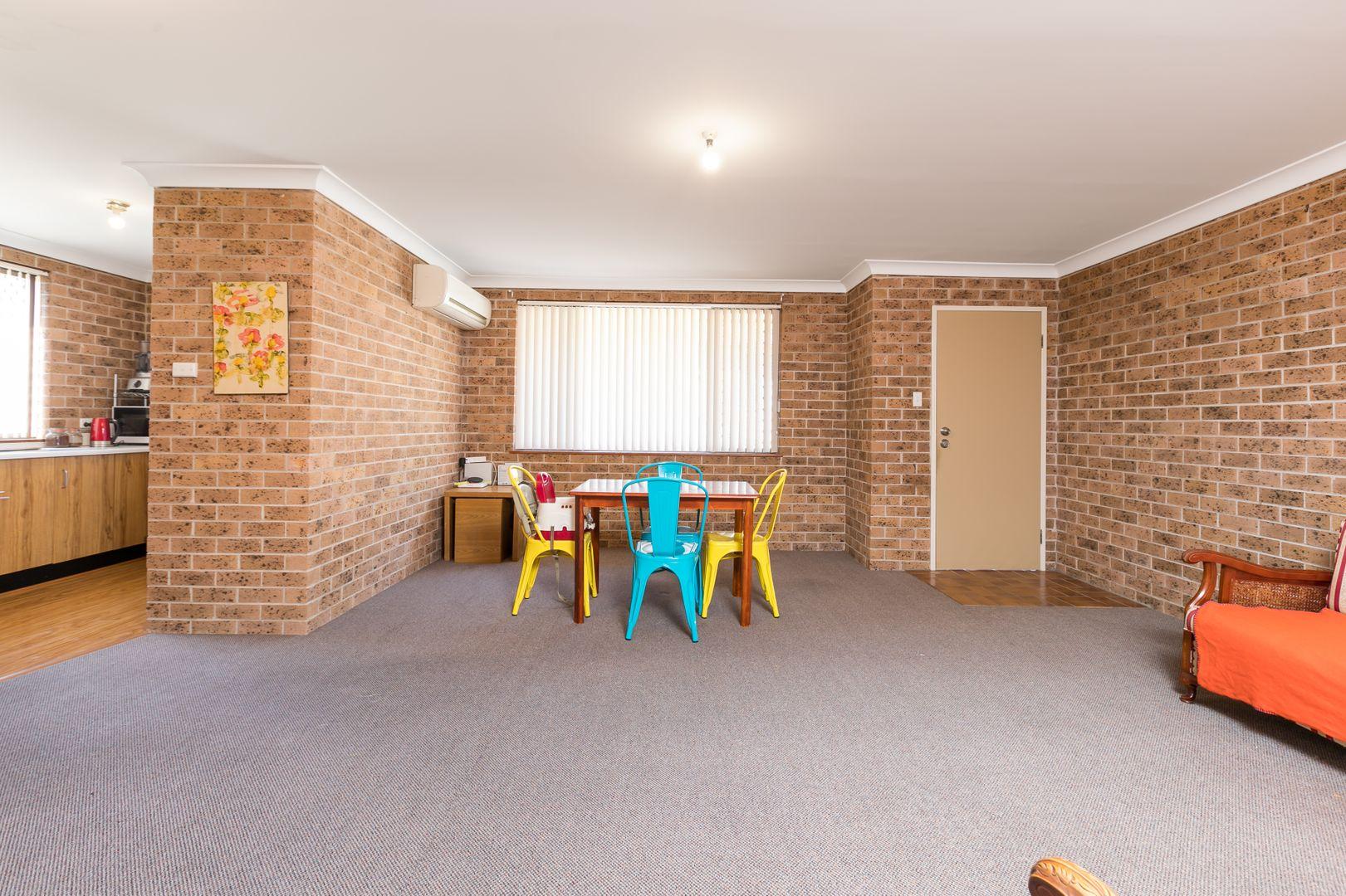 Unit 1/28 Houston Avenue, Tenambit NSW 2323, Image 2