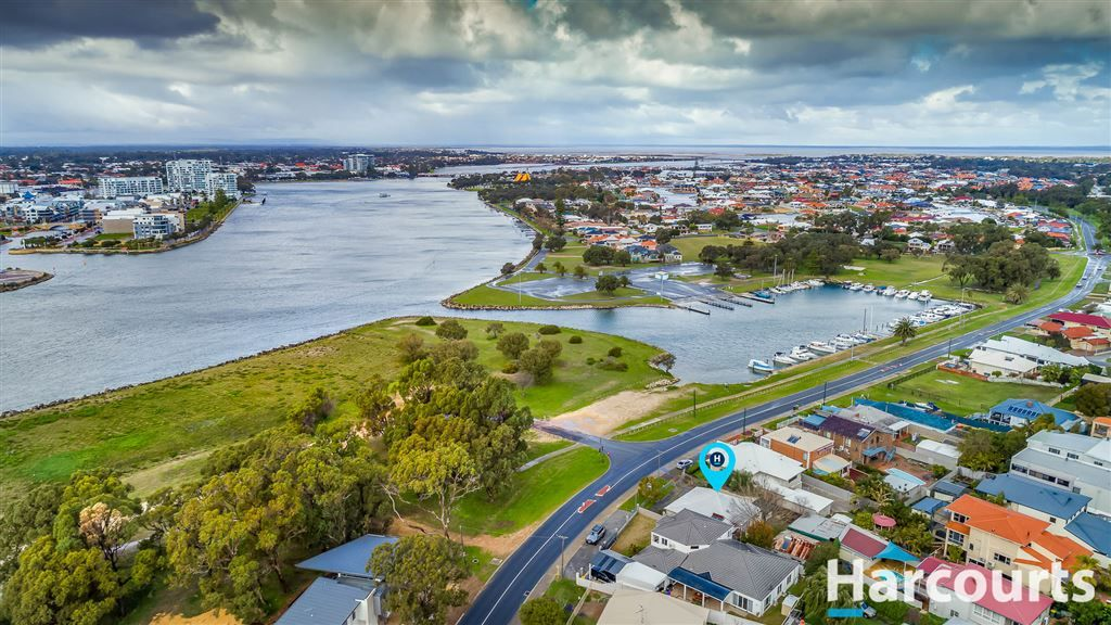28 Mary Street, Halls Head WA 6210, Image 0