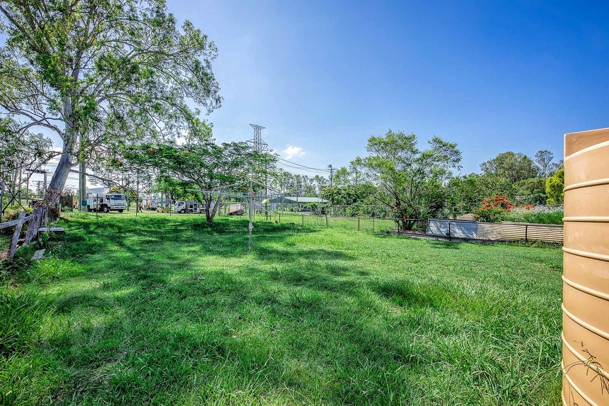 36 Freney Street, Rocklea QLD 4106, Image 1
