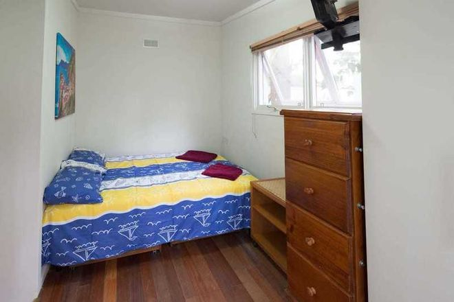 Picture of 5 Leichhardt street, BRONTE NSW 2024