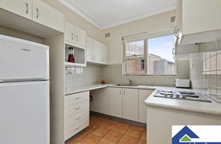 Picture of 8/24 Fisher Street, Petersham NSW 2049