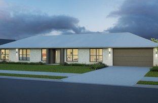 Picture of Lot 18 Placid Drive, Gatton QLD 4343