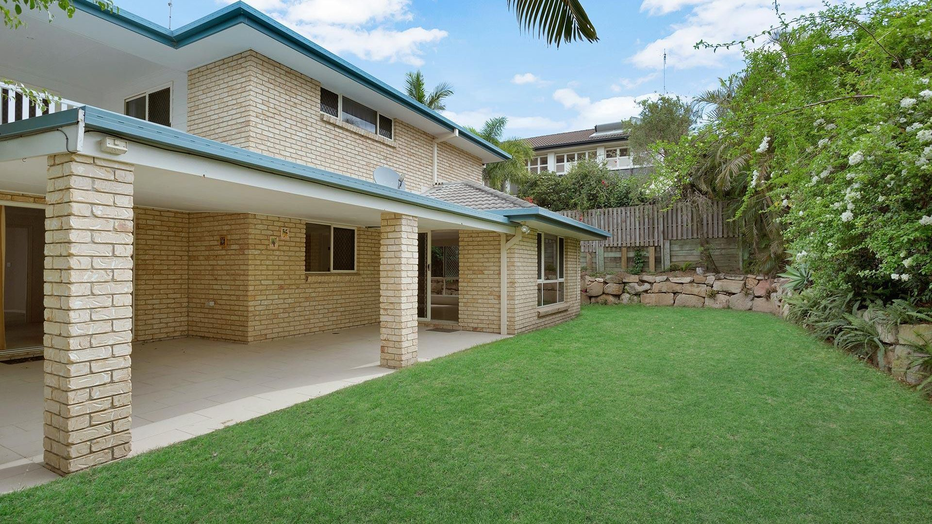 1 Lahey Close, Wynnum QLD 4178, Image 2