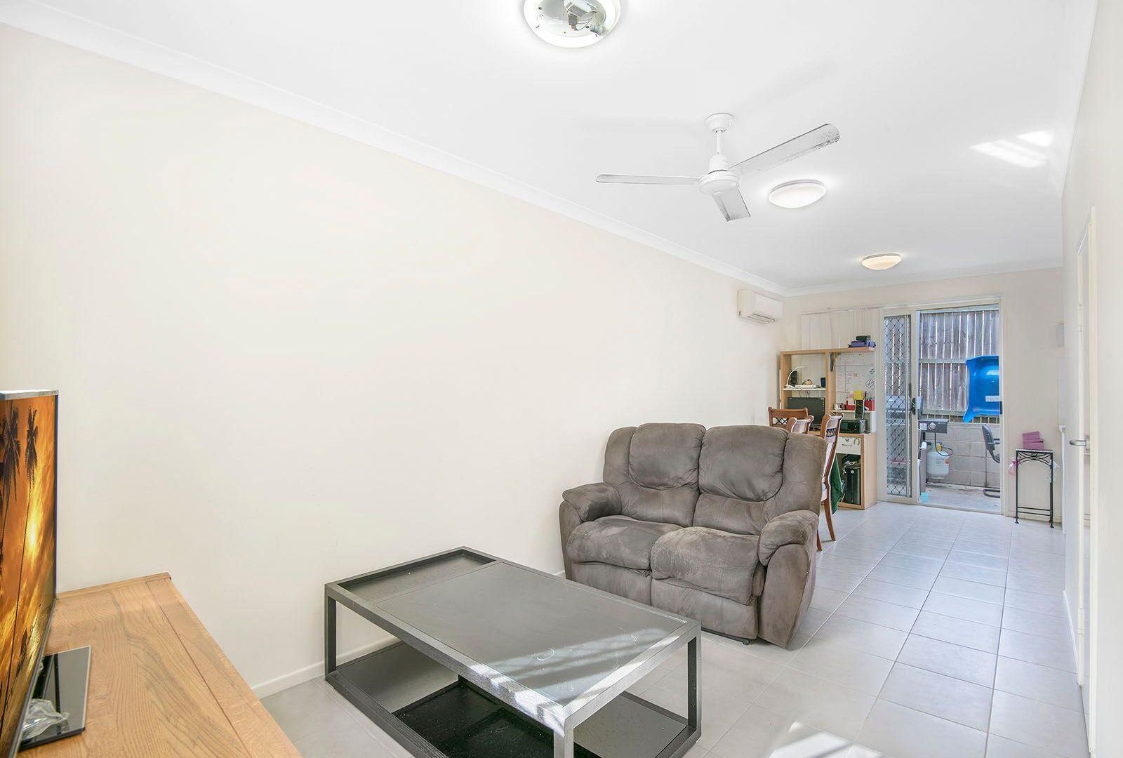 4/224 Redbank Plains Road, Bellbird Park QLD 4300, Image 2