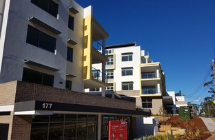 Picture of 1404/169-177 Mona Vale Road, St Ives NSW 2075