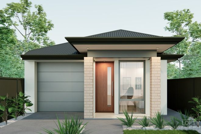 Picture of 15 Edgecombe St, WOODVILLE NORTH SA 5012