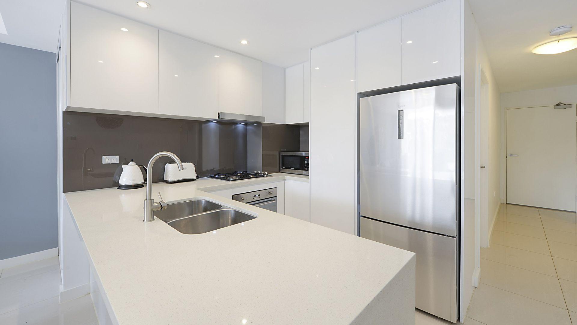 203/16 Warburton Street, Gymea NSW 2227, Image 2