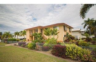 Picture of 49 Davis Street, Allenstown QLD 4700