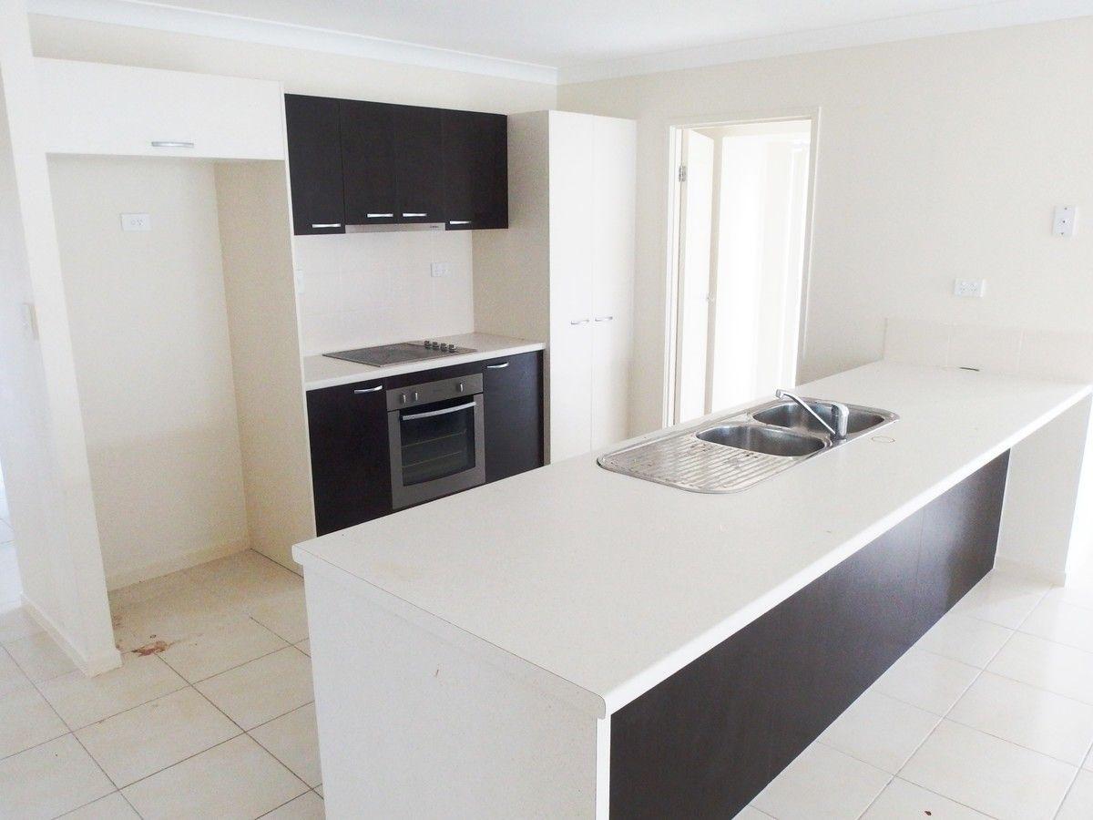 117 Daintree Drive, Bushland Beach QLD 4818, Image 2