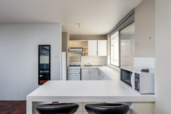 Picture of 45/60-64 Forrest Avenue, EAST PERTH WA 6004