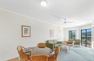 Picture of 18/294-298 Sheridan Street, Cairns North QLD 4870