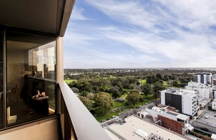 Picture of 1609/421-427 King William Street, Adelaide SA 5000
