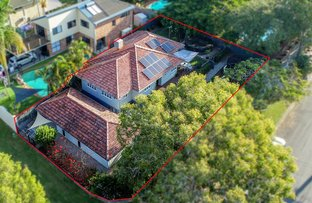 Picture of 184 Hindes Street, Lota QLD 4179