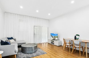Picture of 90 Harrow Road, Bexley NSW 2207