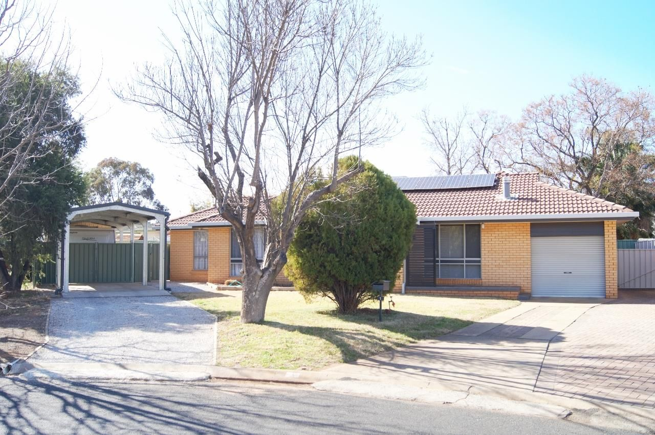 1 Potter Close, Dubbo NSW 2830, Image 0
