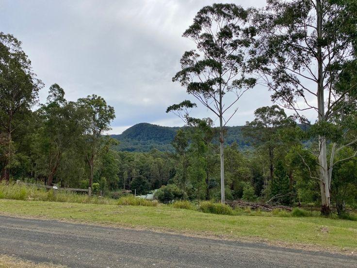 74 Stringybark Lane - Toonumbar, Kyogle NSW 2474, Image 0