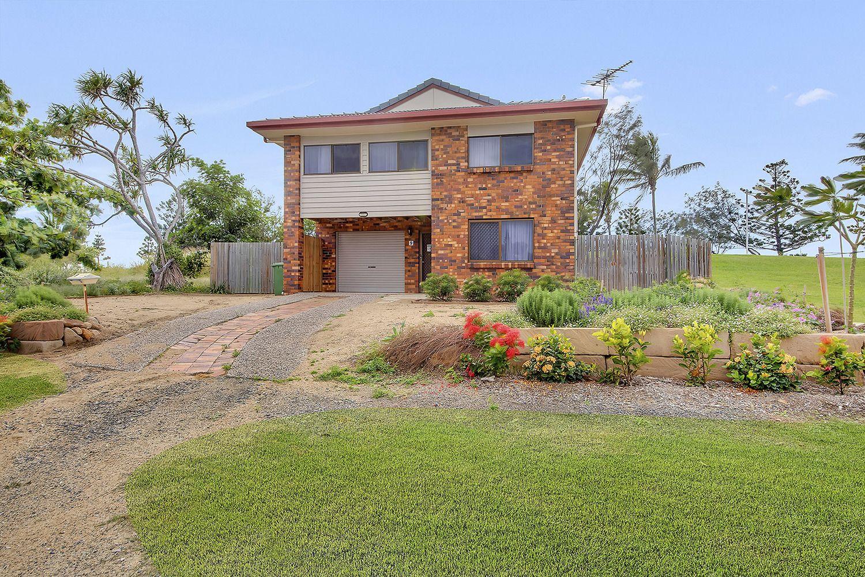 9 Emu Street, Emu Park QLD 4710, Image 0