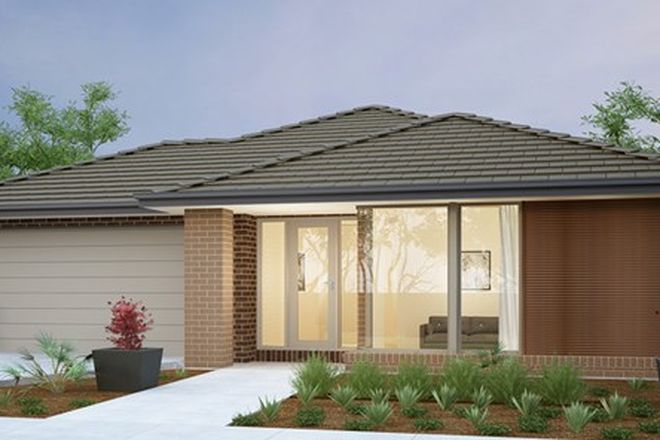 Picture of 1715 Catisfield Circuit, DONNYBROOK VIC 3064