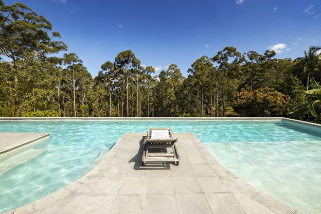 Picture of 22 Constellation Way, MAROOCHY RIVER QLD 4561