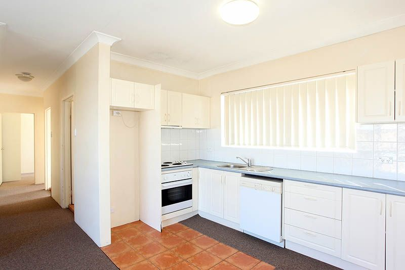4/55 Rode Road, Wavell Heights QLD 4012, Image 1