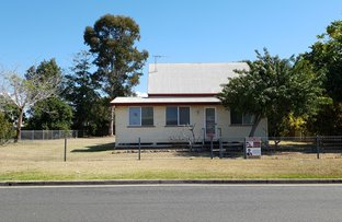 Picture of 350 Ann St, Maryborough QLD 4650