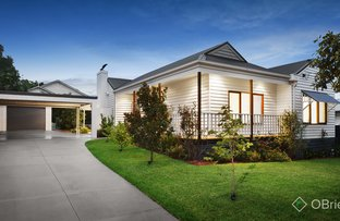 Picture of 17 Talofa Avenue, Ringwood East VIC 3135