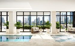 Picture of 2801/38 Stanhill Drive, Surfers Paradise