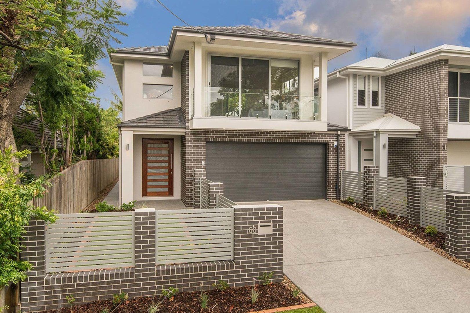 Wakerley QLD 4154, Image 0