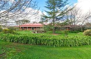 Picture of 2 Browning Road, Killawarra VIC 3678