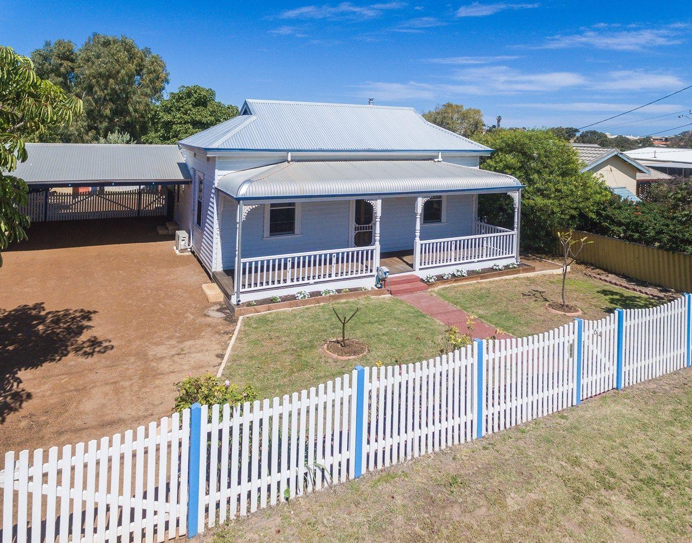 64 Eastern Road, Geraldton WA 6530, Image 0