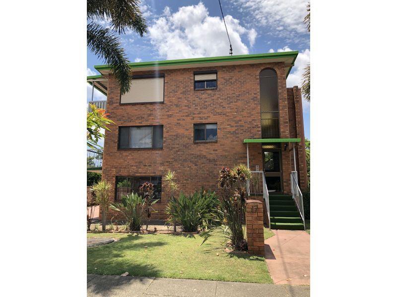 1/17 Geelong Street, East Brisbane QLD 4169, Image 0