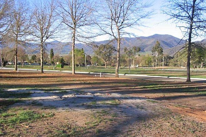 Picture of Lots 1 - 56 Khancoban Alpine Estate, KHANCOBAN NSW 2642