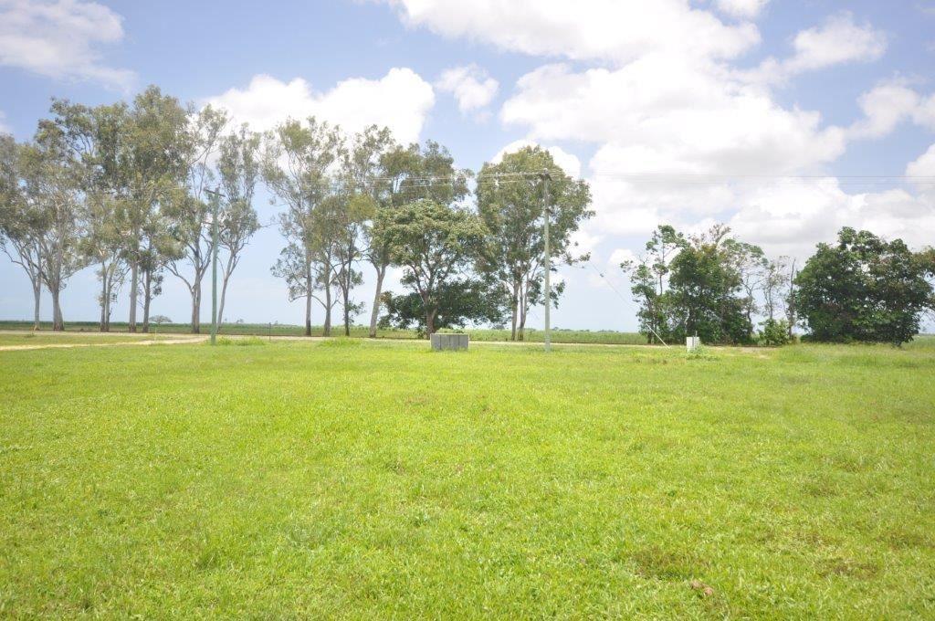 247 Four Mile Road, Victoria Plantation QLD 4850, Image 0