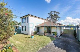 44 Perouse Avenue, San Remo NSW 2262