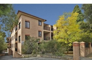Picture of 11/105-113 Stapleton Street, Pendle Hill NSW 2145