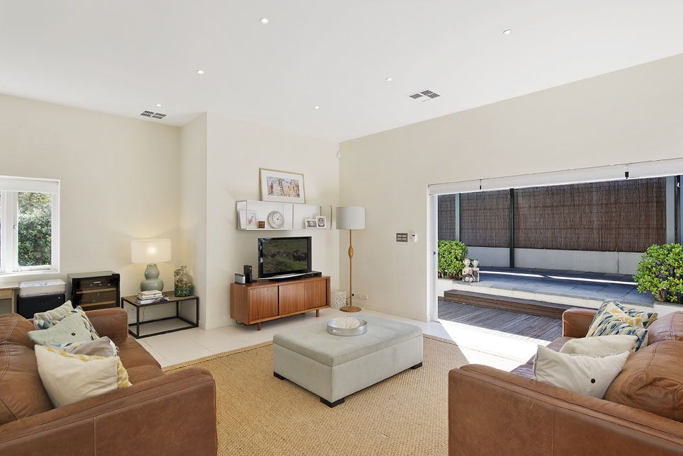 2 Arcadia  Street, Coogee NSW 2034, Image 1