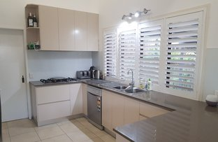 Picture of 70 Palm Dr, Mooloolaba QLD 4557