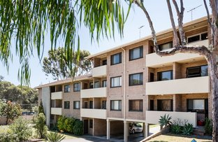Picture of 21/522 Stirling Highway, Peppermint Grove WA 6011