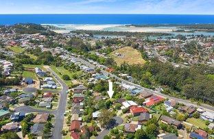 Picture of 4 Silky Oak Close, Nambucca Heads NSW 2448