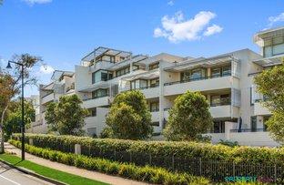 Picture of 30/1 Sandpiper Crescent, Newington NSW 2127