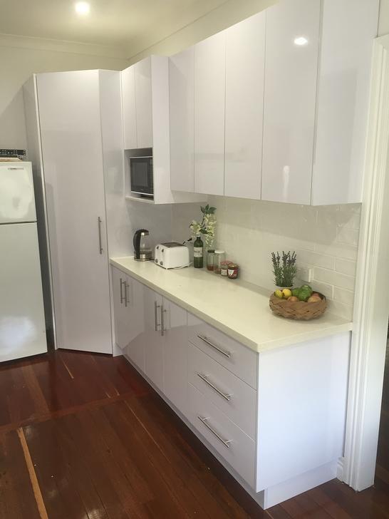 184 Lloyd St, Enoggera QLD 4051, Image 1