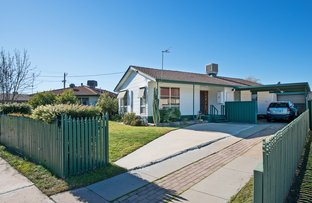 Picture of 41 Yana Street, Swan Hill VIC 3585
