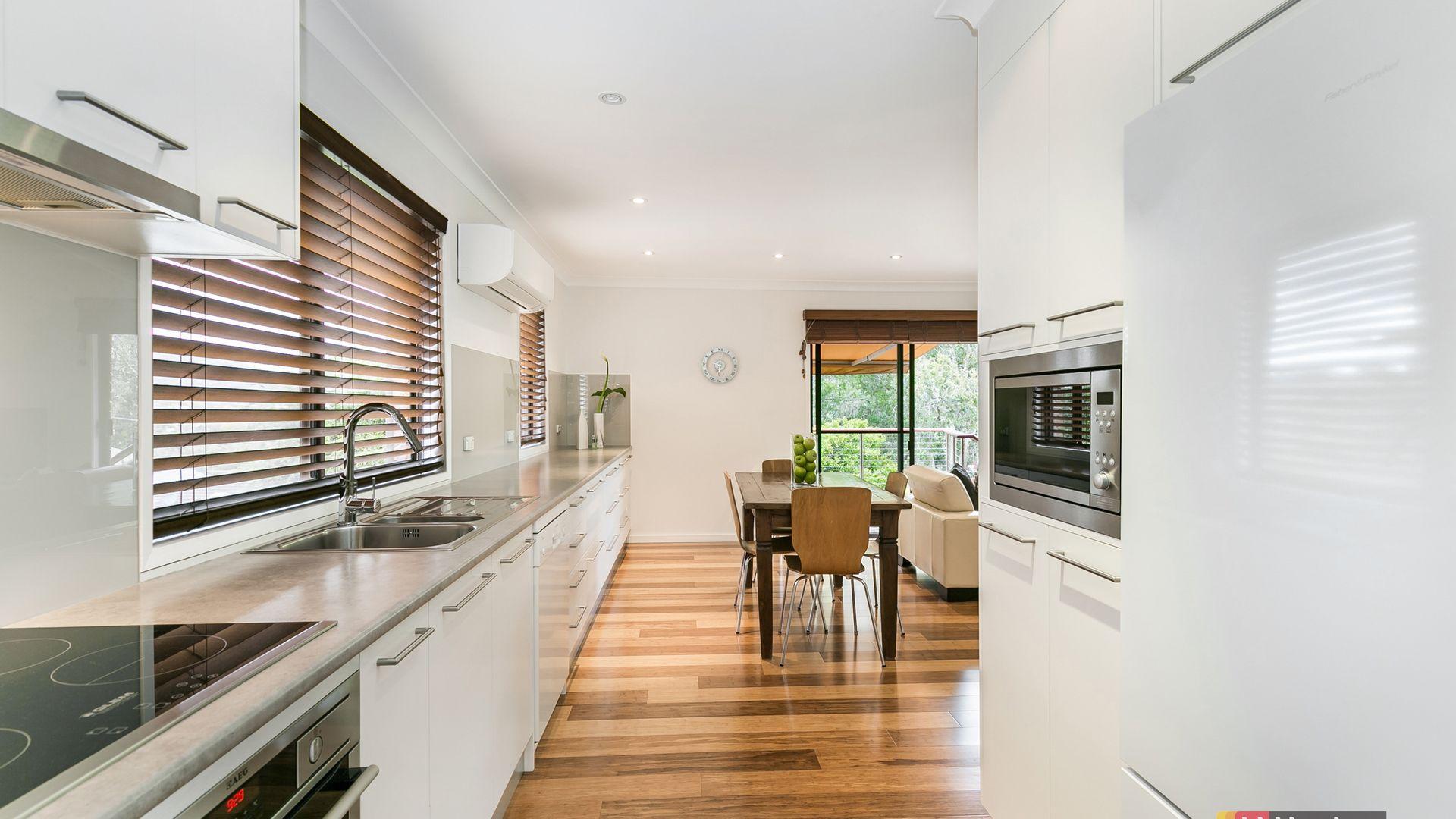 31 Cooinda  Crescent, Narara NSW 2250, Image 1