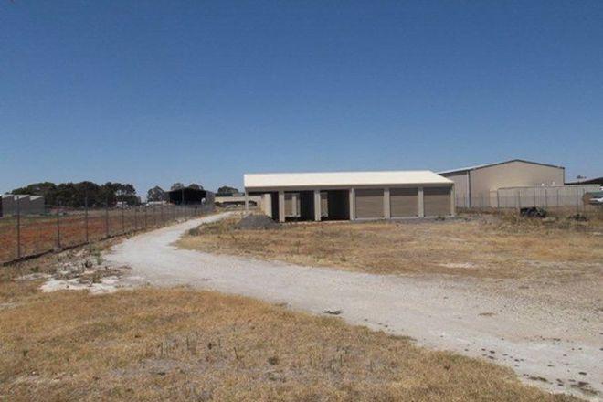 Picture of 36 Poseiden Road, COROWA NSW 2646